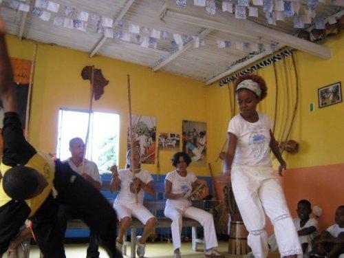 Capoeira3