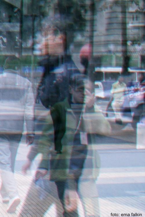 Foto_-_release_-_ana_pi_-_final