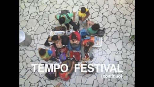 Tempofest