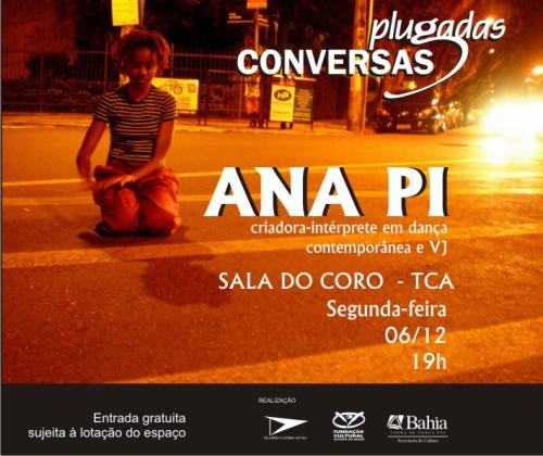 Conversas_plugadas