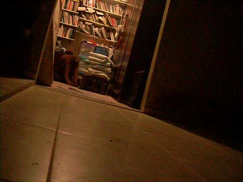 Vlcsnap-2011-05-08-22h32m10s46