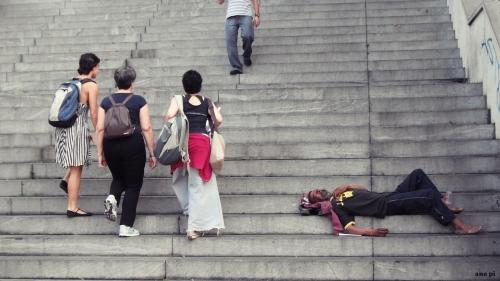 Escadaria3