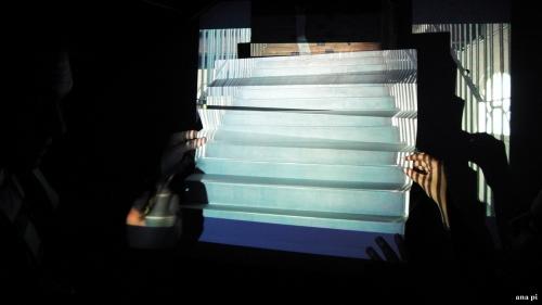 Escadaria1