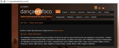 Danca_em_foco
