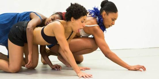 Women_20121121_063_WEB