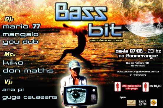 bassbit3