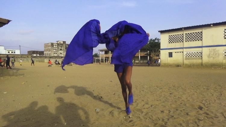 BRU 01 Ana Pi Abidjan