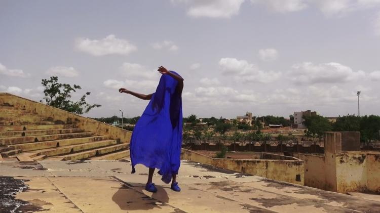 BRU 04 Ana Pi Ouagadougou