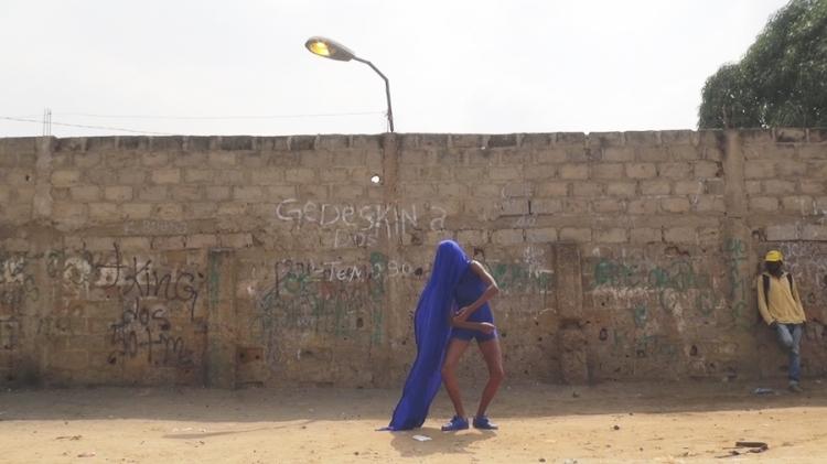 BRU 06 Ana Pi Luanda