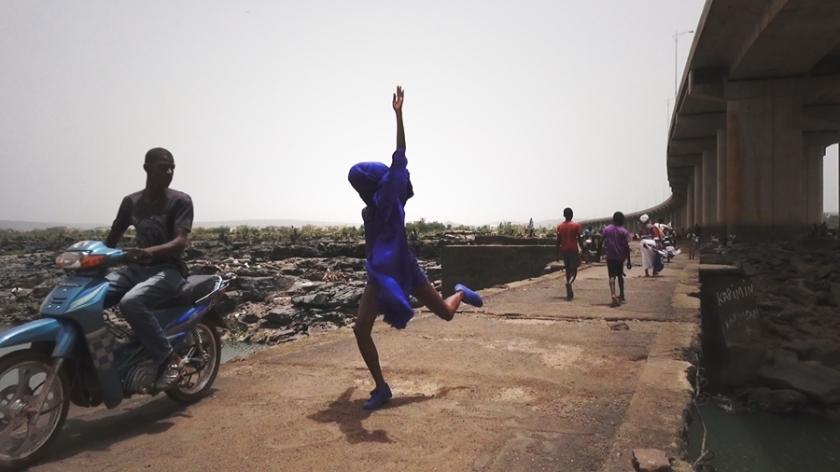 BRU 08 Ana Pi Bamako